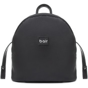 Сумка для коляски Bair Mom Bag black (черный)