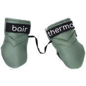 Рукавицы Bair Thermo Mittens хаки
