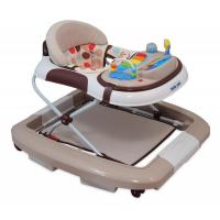 Ходуны Baby Mix UR-1120-RA6 latte